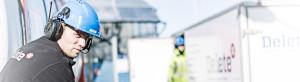 Delete förvärvar AB Sprängsotning – blir ledande aktör inom pannrengöring i Sverige.