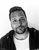 David Salonen Delete Sölvesborg