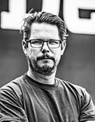 Mathias Selg Delete Sprängsotning