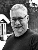 Michael Sjölin Delete Industrisanering
