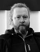Patrik Stenman Delete Skellefteå