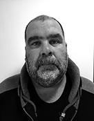Kent-Owe Öhlén arbetsledare Delete Timrå