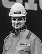 Martin Willander Platschef Sölvesborg