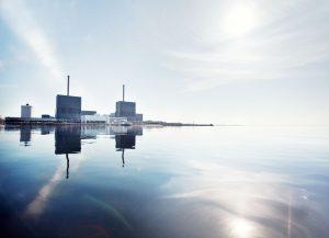 Delete har tecknat avtal med Uniper gällande rivning i kärnkraftverken Oskarshamn och Barsebäck